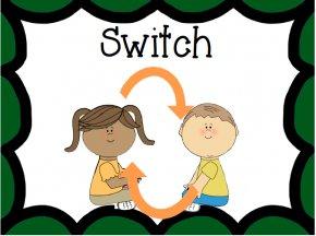 Student Partnership Cliparts - Student Partnership Teacher Clip Art PNG