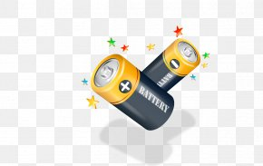 Battery - Computer Mouse 3D Computer Graphics Download Icon PNG