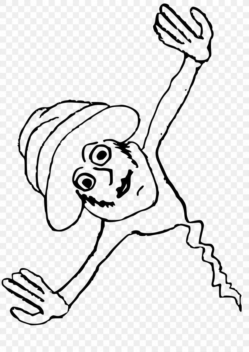 Flight Clip Art, PNG, 1697x2400px, Watercolor, Cartoon, Flower, Frame, Heart Download Free