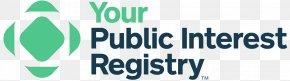 Public Interest - Public Interest Registry Domain Name Registry Domain Name Registrar .org ICANN PNG