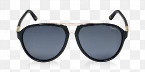 Sunglasses Hd - Sunglasses PNG