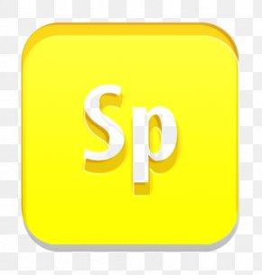 Rectangle Symbol - Adobe Logo PNG