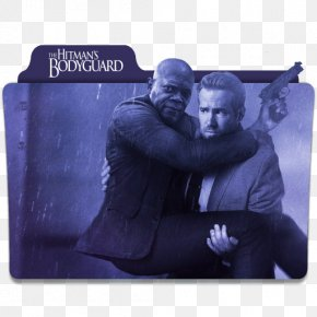 Bodyguard - Film Poster Comedy Film Poster Film Director PNG
