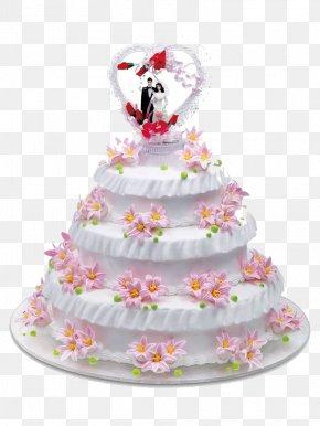 Cake - Kunming Birthday Cake Chiffon Cake Mile PNG