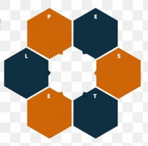 Creative Polygon PPT - Probiotic Web Development Bifidobacterium Bifidum Business Lactobacillus Salivarius PNG