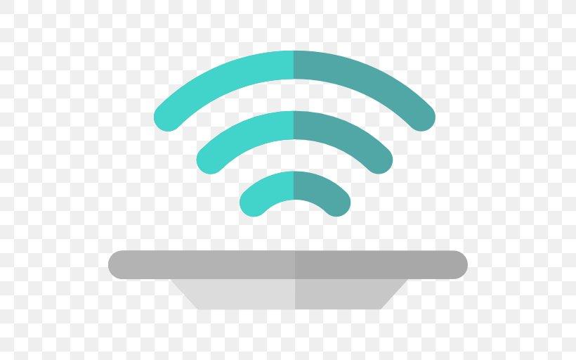 Wi-Fi Modem Computer Network Wireless Network, PNG, 512x512px, Wi Fi, Aqua, Blue, Computer Network, Computer Software Download Free