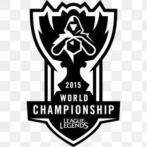 League Of Legends - 2016 League Of Legends World Championship 2015 League Of Legends World Championship League Of Legends Championship Series 2017 League Of Legends World Championship PNG