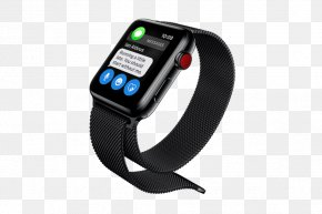 Apple Watch Series 1 - Apple Watch Series 3 Apple Watch Series 2 AirPower PNG
