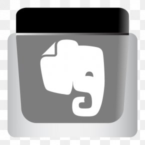 Android - Evernote Android Notes PNG