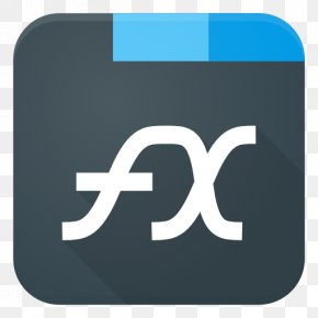 Android - File Manager File Explorer Android PNG