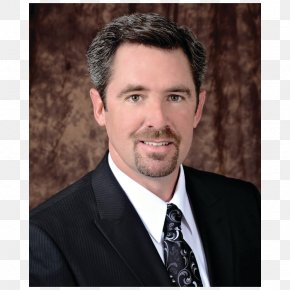 State Farm Insurance Agent Barstow Road Tuxedo M.Pupusas - Paul Wilkey PNG