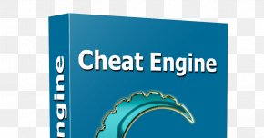 Android - Cheat Engine Product Key Software Cracking Cheating In Video Games PNG