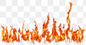 Fire Image - Flame Fire Light Combustion PNG