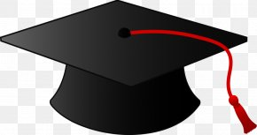 Graduation Hat - Graduation Ceremony Square Academic Cap Academic Dress Clip Art PNG