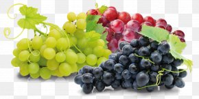 Grape - Nutrient Dietary Fiber Dietary Supplement Food Grape PNG