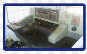 Imprimerie - Screen Printing Industry Direction Générale Des Impôts Digital Printing PNG