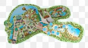 Siam Park City - Siam Park City Amusement Park Water Park Tourist Attraction PNG