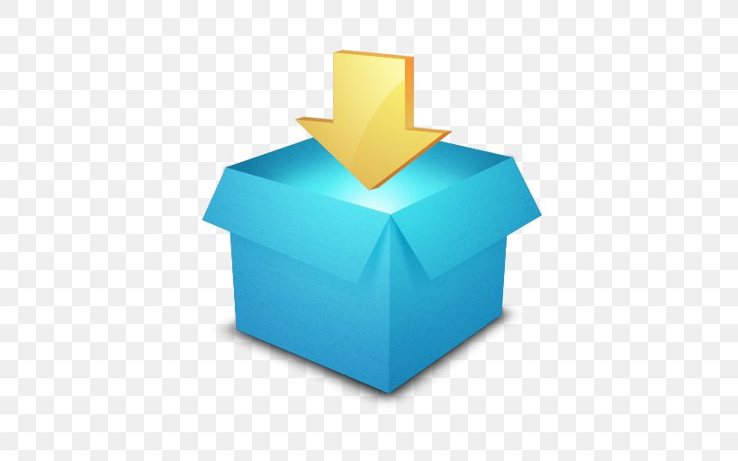 Dropbox Computer File Synchronization Download, PNG, 512x512px, Dropbox, Backup, Box, Client, Computer Download Free