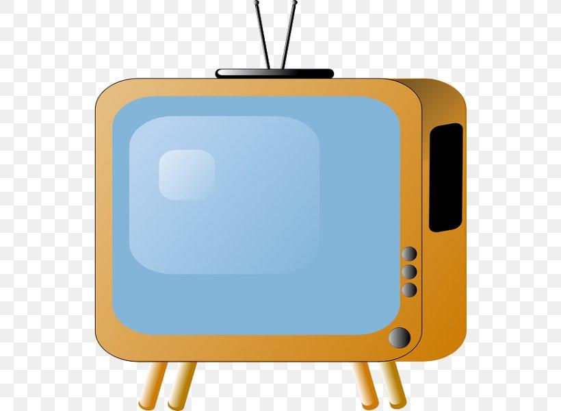 Tv Cartoon Png 545x600px Television Freetoair Maha Cartoon Tv Material Property Media Download Free
