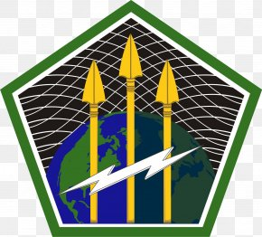 United States - United States Army Cyber Command Cyberspace United States Cyber Command PNG