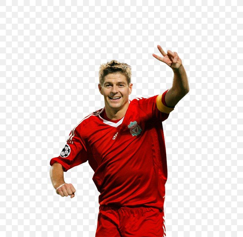 Steven Gerrard in hamstring injury scare | Football ... |Steven Gerrard Muscle