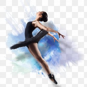 Ballet Dance Cards - Ballet Dancer Stock Photography PNG