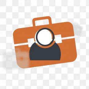 Design - Brand Product Design Logo Font PNG