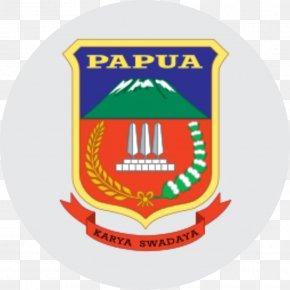 Flag - Jayapura West Papua Provinces Of Indonesia Flag Of The United States PNG