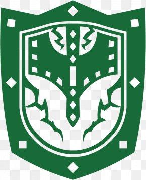 Leaf - Oren Pierre Alfonso Leaf Logo Clip Art PNG