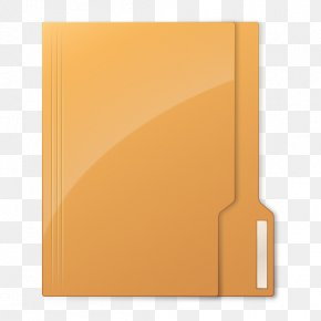 Folder Image - Icon Directory Toolbar Computer File PNG