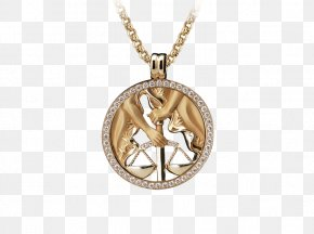 Necklace - Locket Necklace Jewellery Ring Charms & Pendants PNG
