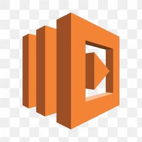 Cloud Computing - AWS Lambda Amazon Web Services Serverless Computing Anonymous Function Serverless Framework PNG