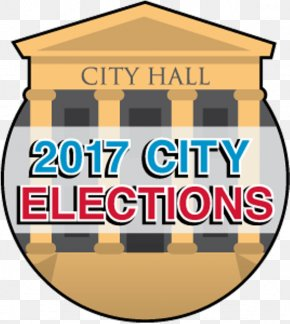City Council - Colorado Springs Colorado City Election Day (US) Voting PNG