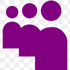 Social Media - Social Media Icon Design Download Clip Art PNG