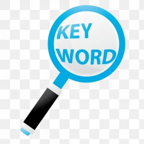 Research - Keyword Research Index Term Search Engine Optimization Keyword Tool PNG