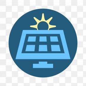 Energy - Solar Power Solar Panels Photovoltaic System Solar Energy Photovoltaics PNG