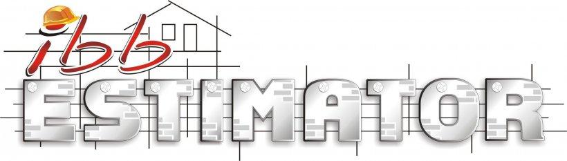 Logo Brand Line Font, PNG, 2240x639px, Logo, Area, Brand, Line Art, Organization Download Free