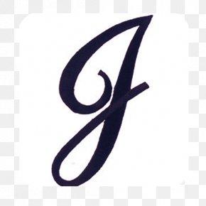 Script Typeface Cursive Letter Text Font PNG