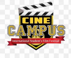 2014 International Film Festival Jewish Motifs - Cine Campus Cinematography Film Festival Student PNG
