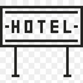 Hotel - Hotel Gratis PNG