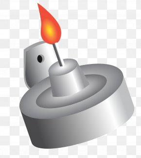 Vector Lamp Free Download - Light Lamp PNG