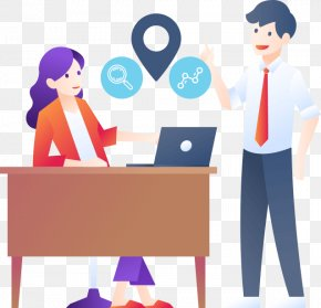 Marketing - Marketing Operations Management Business Company PNG