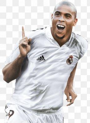 Brazil Player - Ronaldo FIFA 18 FIFA 17 2018 FIFA World Cup Brazil National Football Team PNG