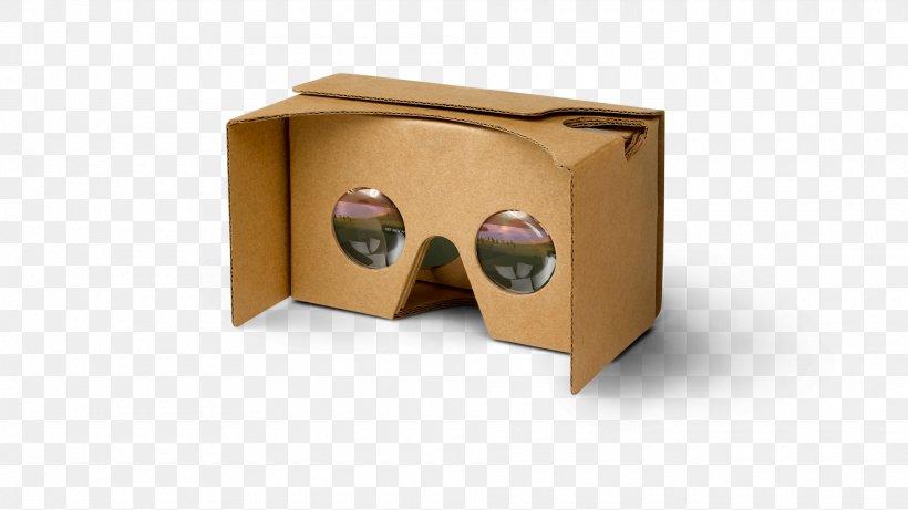 Samsung Gear VR Virtual Reality Headset Oculus Rift Google Cardboard, PNG, 1920x1080px, Samsung Gear Vr, Android, Box, Google, Google Cardboard Download Free