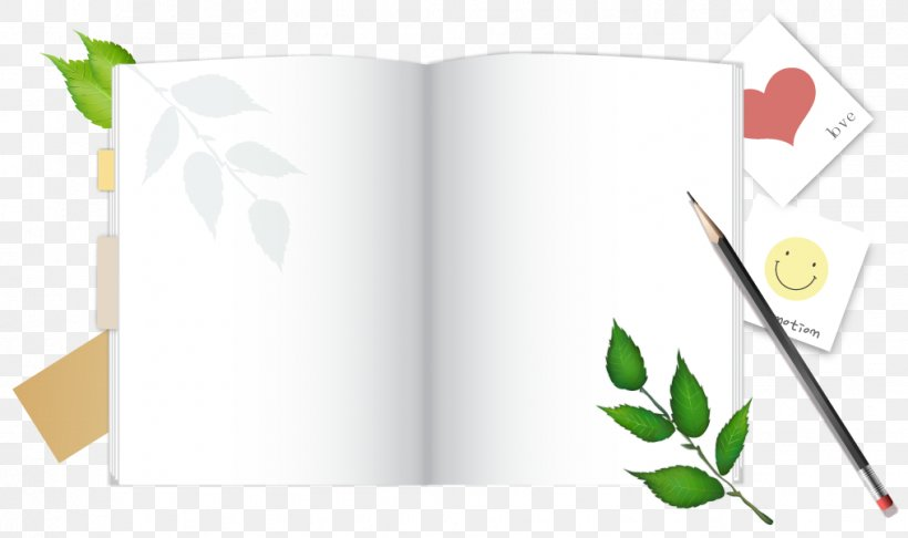 Clip Art, PNG, 1016x603px, Paper, Area, Artificial Intelligence, Book, Brand Download Free