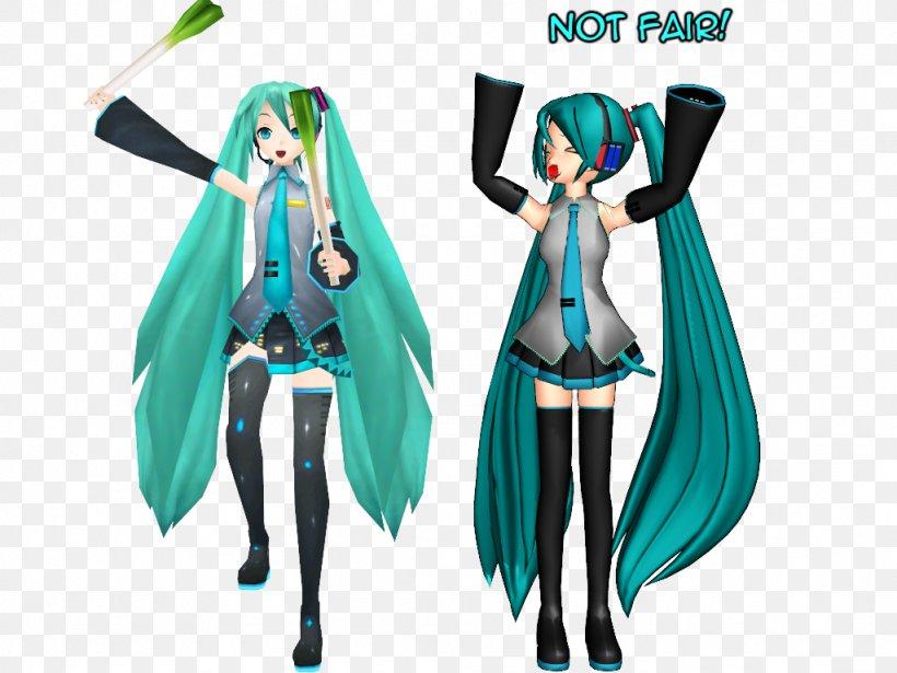 Hatsune Miku: Project DIVA MikuMikuDance Character DeviantArt, PNG, 1024x768px, Hatsune Miku Project Diva, Art, Character, Costume, Costume Design Download Free