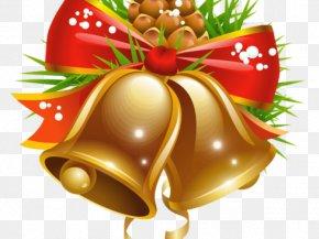 Taylor Swift - Santa Claus New Year Christmas Day Clip Art Christmas Ornament PNG