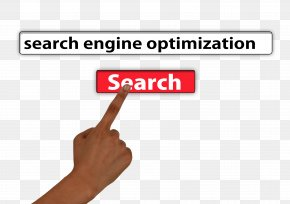 Search Engine - Search Engine Optimization Digital Marketing Web Search Engine Service PNG