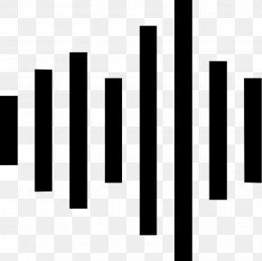 Sound Wave - Sound Wave PNG