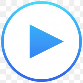 Download Now Button - MacOS Apple Mac App Store Screenshot Android PNG
